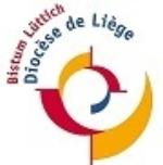 diocèse Liège