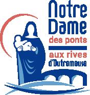 photo de Notre-Dame des Ponts aux Rives d'Outremeuse