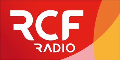 Radio Catholique Francophone