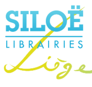 Librairie SILOE